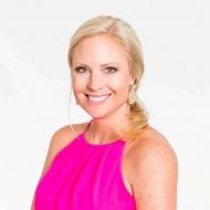 Jill Schulman