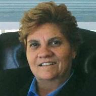 Joyce Sagi