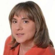 Lorraine Duncan