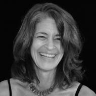 Linda Albright