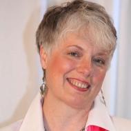 Caren Kolerski