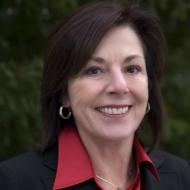 Carole Sacino