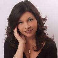 Carmela Schiano