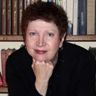 Audrey G. Schoenfeld, CPC