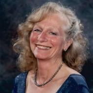 Carol Walkner