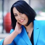 Ana Conlin