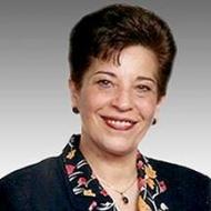 Beatriz Schriber