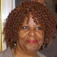 C Diane Rivers