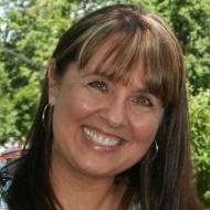 Carole Cassell