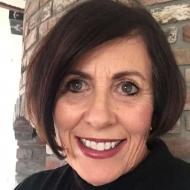 Jane Moresco