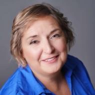 Kathleen Kraskouskas